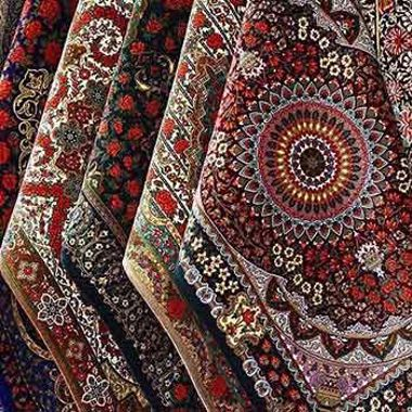 Picture for category Persian Rugs