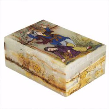 Picture for category Marble Stone